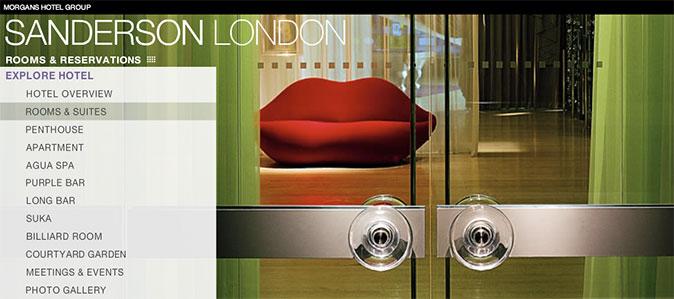 12-sanderson-london