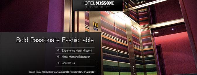 17-hotel-missoni