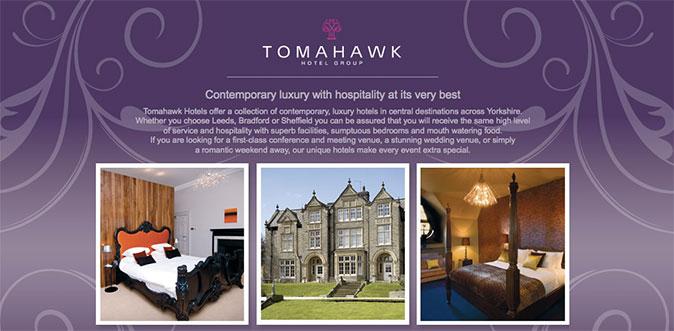 2-tomahawk