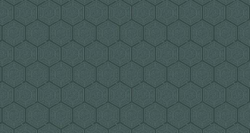 animus mix pattern