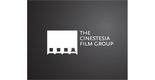Cinestesia logo