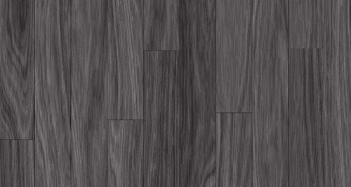 deco wood pattern