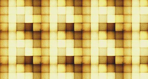 Dice pattern