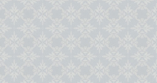pack pattern