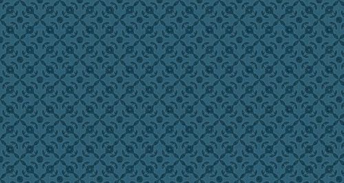 Sapphire pattern