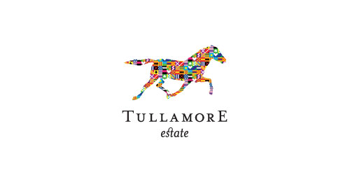 Tullamore Estate logo