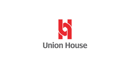 Union House logo