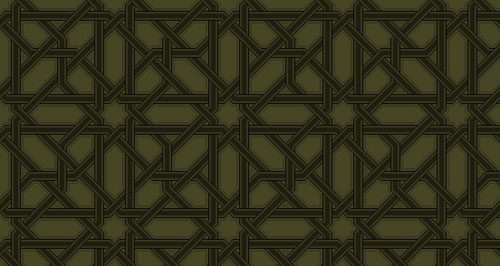 dromoscopio pattern