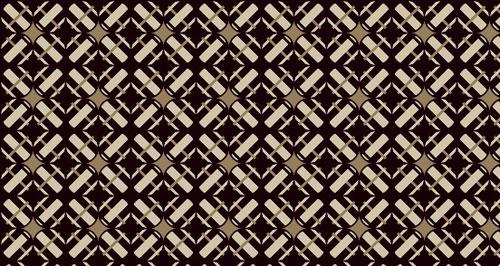 smoking macanudo pattern