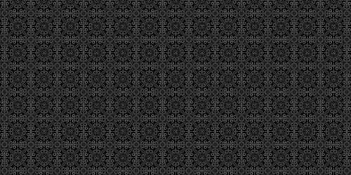 the forgotten gate background tileable and seamless pattern