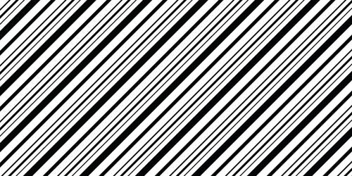 diagonal stripes background tileable and seamless pattern
