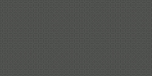 1044 tileable and seamless pattern
