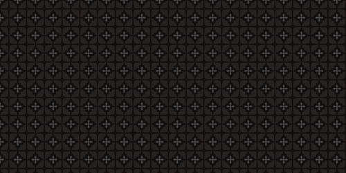 1536 tileable and seamless pattern
