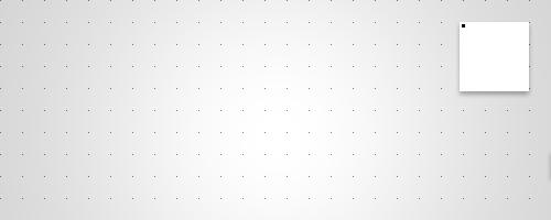 Dots pattern