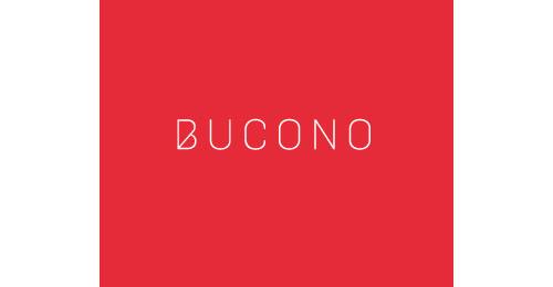 Bucono music logo