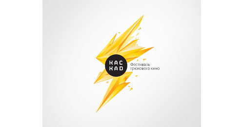 KASKAD logo