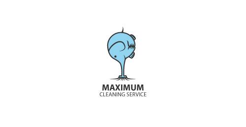 MAXIMUM logo