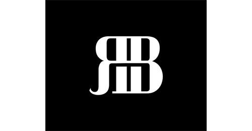 Robin Bond logo