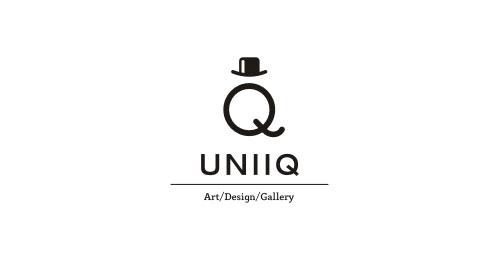 Uniiq logo