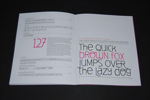 Download deibi free font