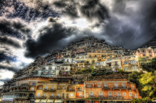 202 30 Stunning Examples Of HDR Architectural Photography
