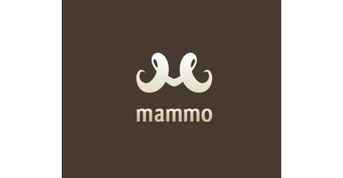 mammo logo