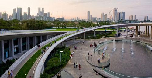 SINGAPORE architecture 6 photography