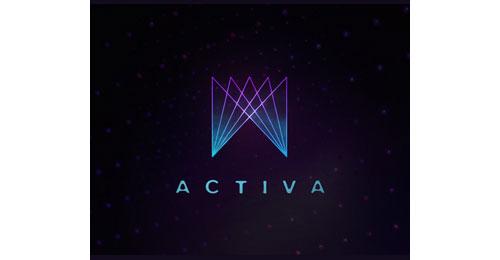 Activa logo