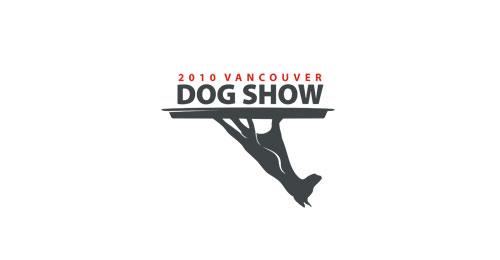 Dog Show logo