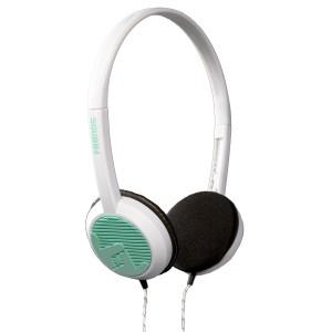 Frends Alli Headphones
