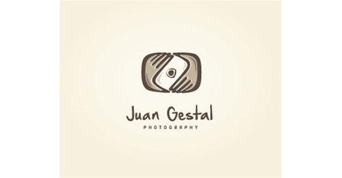 Juan Gestal logo