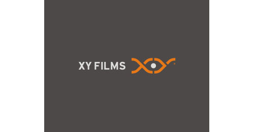 XY FILMS logo