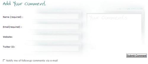 brianyerkes.com form design