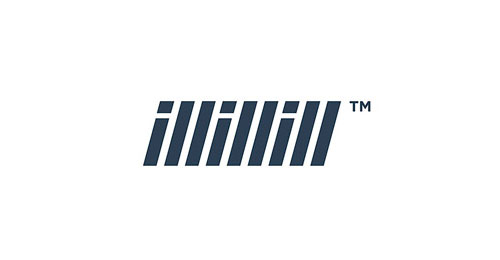 illillill logo