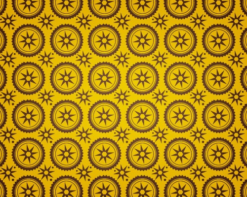 yellow-gears