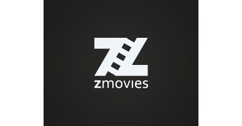 zmovies logo