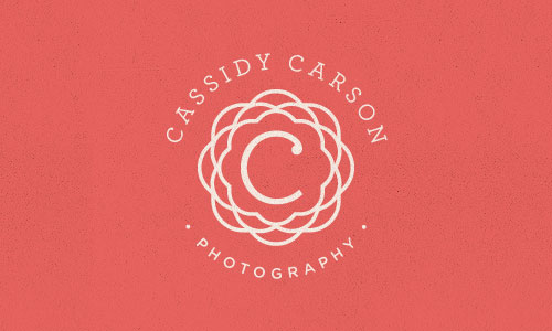 Cassidy Carson
