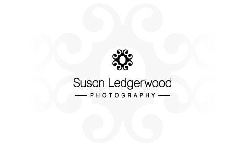 Susan Ledgerwood