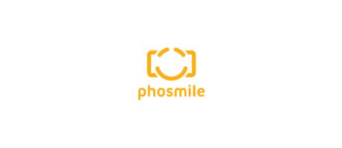 Phosmile