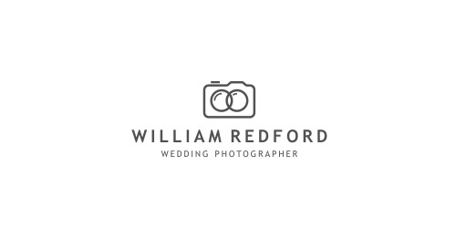 William Redford