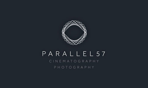 Parallel 57