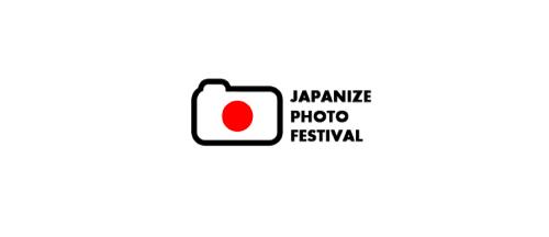 Japan Photo Festival