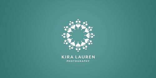 Kira Lauren
