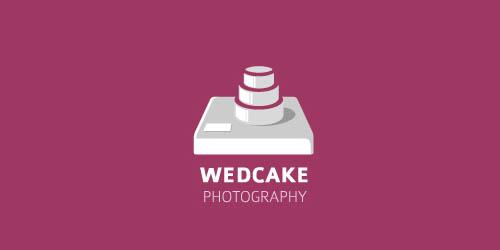 Wedcake